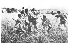 Greek Soldiers during the Battle of Kilkis–Lachanas.png
