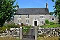 Green Farmhouse, Alstonefield.jpg