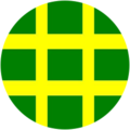 Green square yellow bg.png