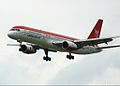 Greenlandair 757-236.jpg
