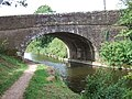 Greenway Bridge - geograph.org.uk - 228396.jpg