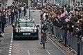 Greg Henderson 2010 Giro S1.jpg