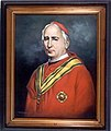 Gregorio Meliton Martinez (1862 - 1875).jpg