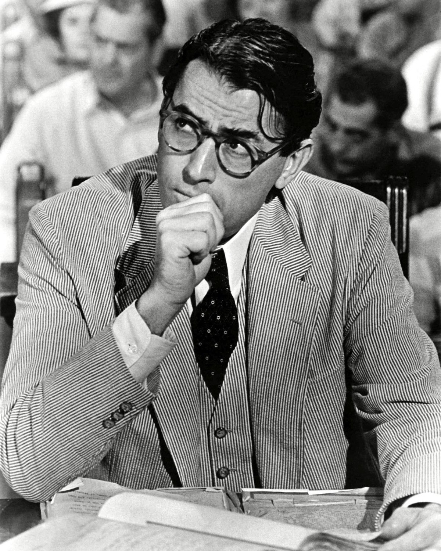 Gregory Peck Todesursache