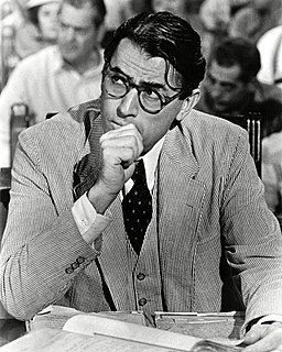 Gregory Peck on screen, stage and radio Wikipedia list article