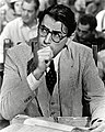 Gregory Peck Atticus Publicity Photo.jpg