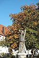 Gremheim St. Andreas 649.jpg