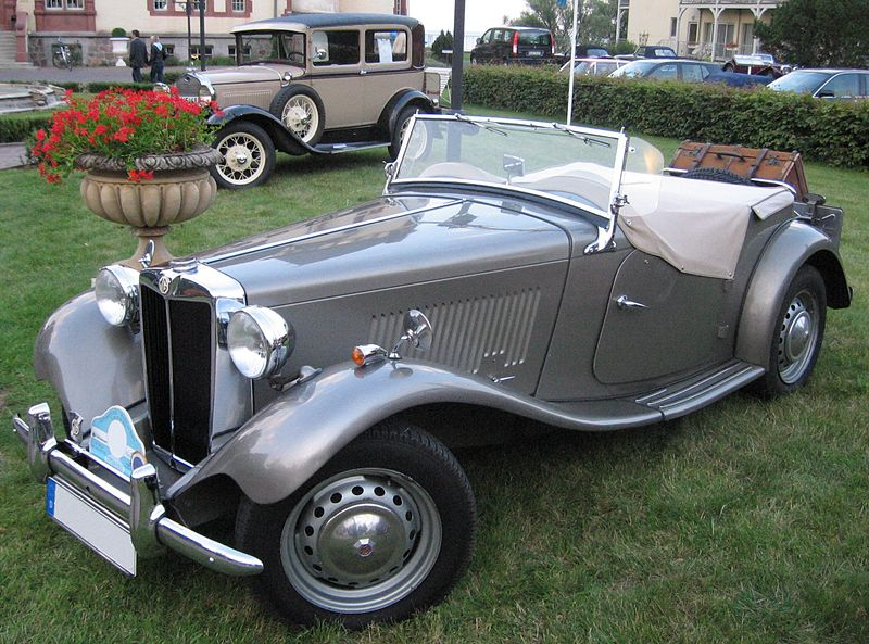 Bestand:Grey MG.jpg