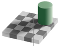 Grey square optical illusion line.png