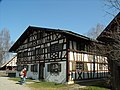 Grieshof - panoramio.jpg