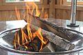 Grillhuse-fire.jpg