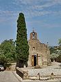 Grimaud-village-20.jpg