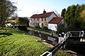 Gringley Top Lock - geograph.org.uk - 605679.jpg