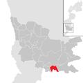 Großmürbisch im Bezirk GS.png