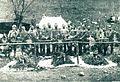 Grobovi slovenskih vojakov na praznik Vseh svetih na južnem bojišču.jpg