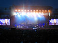 GroenemeyerBochum2009.jpg