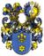 Grolman-Wappen-1871.png