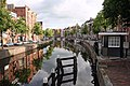 Groningen (2769888463).jpg