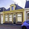 Groningen - Oosterhavenstraat 7.jpg