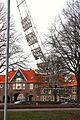 Groningen Bedumerweg January 2015 - 0255.jpg