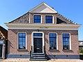 Groot Lageland39 Zwartsluis.jpg