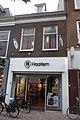 Grote Houtstraat 114 Haarlem RM19230.jpg