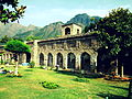 Group of arched terraces structural complex ,Pari Mahal,Srinagar.JPG