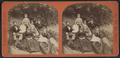 Group of visitors, by Chase, W. M. (William M.), ca. 1818-1901.png