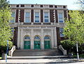 Grover Cleveland High School Portland Oregon.jpg