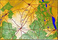 Grunwald-pole bitwy XV wiek.jpg