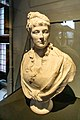 Gruuthusemuseum-Pickery-Baronesss Augusta Liedts DSC9597.jpg