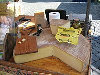 Gruyere cheese in Basel.jpg