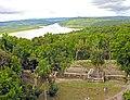 Guatemala-1259 (2213626259).jpg