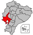 Guayas1.PNG