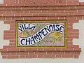 Guchen Villa la Champenoise (2).jpg