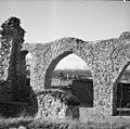 Gudhems klosterruin - KMB - 16000200156168.jpg