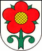 Coat of arms of Güttingen