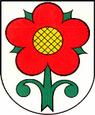 Guettingen-Blazono.png