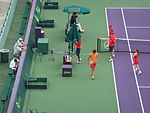 Guga Miami Open 2008 (7).jpg