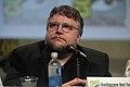 Guillermo del Toro, The Book of Life, 2014 Comic-Con 5.jpg