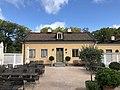 Gunnebo slott kaffehuset.jpg