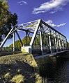 Gunnison Bridge II shot 2 4pm.jpg