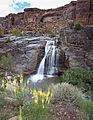 Gunnison Gorge NCA (9312540675).jpg