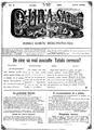 Gura satului 1877-04-30, nr. 8.pdf