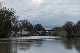 Gurgy-Canal race-20131225.jpg