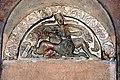 Gurk Dom Samson Tympanon 26112006 15.jpg