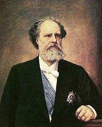 Gustaf Åkerhielm.jpg