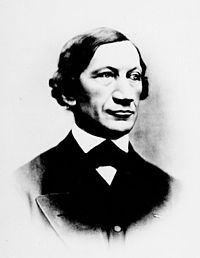 Gustave-Adolphe Hirn-Photographie.jpg