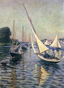 Gustave Caillebotte - Régates à Argenteuil.jpg