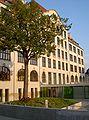 Gutenberg-gymnasium-erfurt september 2005 003.jpg